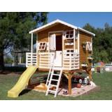 çe-5 çocuk evi 2*1.5  = 3.m2 fiyatı 6500 tl